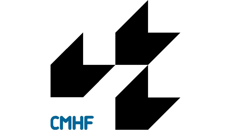 logo-cmhf-1170×659