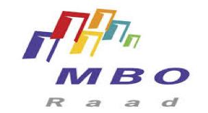 MBO-Raad